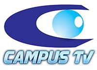 campus-tv-logo