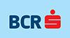RO_BCR_Sponsoring_Coop_2017