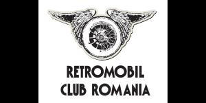 Retromobil-Club