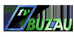 sigla-tv-buzau-green