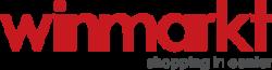 logo-winmarkt_transparent