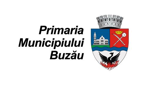 primaria-municipiului-buzau