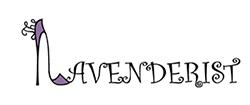 logo_lavenderist
